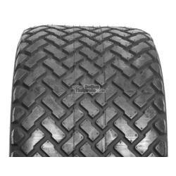 Agrar Reifen TRELLEBORG T539 26X12.0-12 8 PR TL