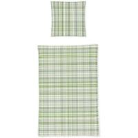 grün 155 x 220 cm + 80 x 80 cm