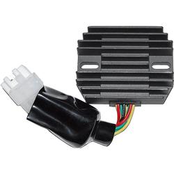 P&W Lichtmaschinenregler ESR 684 für Honda