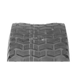 Agrar Reifen MAXXIS C165 18X8.50-8 6 PR TL GARTEN TRAKTOR