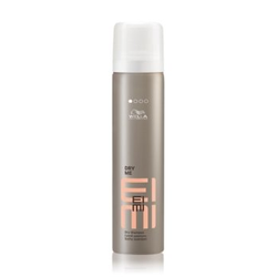 Wella EIMI Dry Me suchy szampon  65 ml