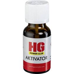 HG Power Glue Aktivator 400015PB 15ml