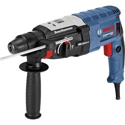 Bosch GBH 2-28 Bohrhammer in L-Boxx