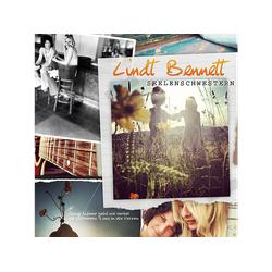 Lindt Bennett - Seelenschwestern (CD)