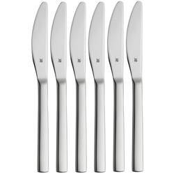WMF Serie NUOVA Obstmesser Set 6 Stück
