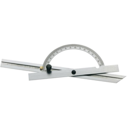 Winkelmesser Gradmesser 100 x 150 mm