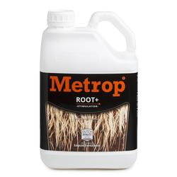 Metrop Root+ 5L