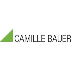 Camille Bauer Verbindungskabel RS232 980179 1St.