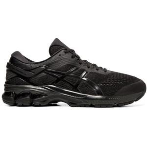 Asics GEL-Kayano 26 Schuhe Herren schwarz 47