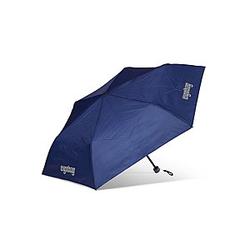 Ergobag Regenschirm BlaulichtBär