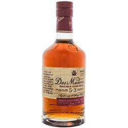 Dos Maderas Añejo PX 5+3 Rum 0,7L (37,5% Vol.)