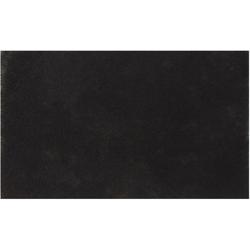 HELD MÖBEL Aktivkohlefilter CF152, Zubehör für PKM Unterbauhaube UBH5000H