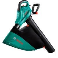 Bosch ALS 30 (06008A1100)