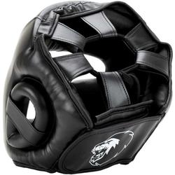 Super Pro Kopfschutz XL