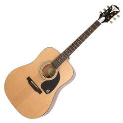 Epiphone PRO-1 Acoustic NA