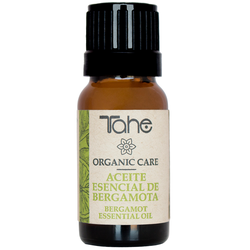 Tahe Bergamot Oil 10 ml