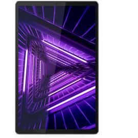 Lenovo Tab M10 FHD Plus TB-X606X 10,3 64 GB Wi-Fi + LTE iron grey