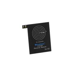 Inbay® Induktiver Qi-Ladeempfänger S5