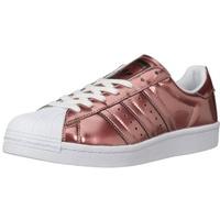 adidas Superstar rosegold/ white, 39.5