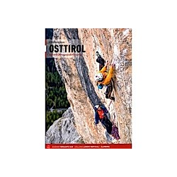 Osttirol. Vittorio Messini  - Buch
