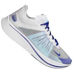 Damskie tenisówki Nike Zoom Fly SP AJ8229-101 - 40