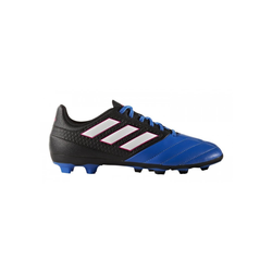 Adidas - ACE 17.4 FxG J