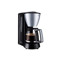 Melitta Filterkaffeemaschine Single 5 M 720