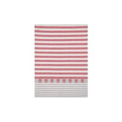 Level 18 Handtuch Geschirrtuch Weihnachten Geschenk 50 x 70 cm