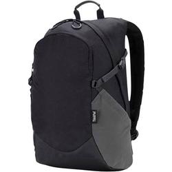 Lenovo Notebook Rucksack LENOVO ThinkPad Active Backpack Medium Passend für maximal: 39,6cm (15,6 )