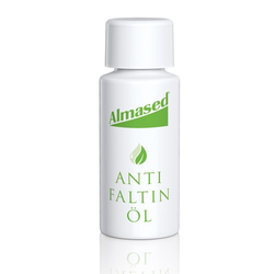 ALMASED Antifaltin Öl 20 ml