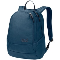 Jack Wolfskin Perfect Day poseidon blue