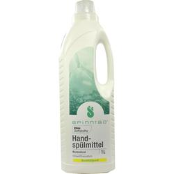 Handspülmittel Flüssig