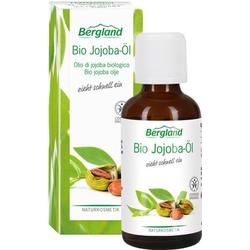 Bio Jojoba-öl