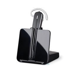 Plantronics CS540 DECT-Headset 84693-02