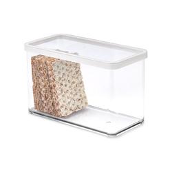 Knäckebrot-Frischebox