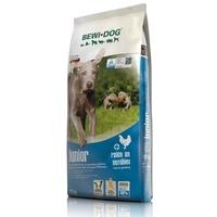Bewi Dog Junior 12,5 kg