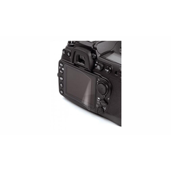 Kaiser Schutzfolie Displayfolie 6629 für Sony HX50/HX60