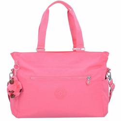 Kipling Basic Adora Baby Luiertas 38 cm city pink