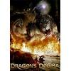 Dragons Dogma: Dark Arisen Steam CD Key