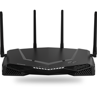 Netgear Nighthawk XR500 AC2600 Pro Gaming Router (XR500-100EUS)