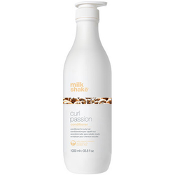 Z.ONE Concept Milk Shake Curl Passion Conditioner 1l