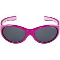 Alpina Flexxy Girl A8494.4.55 pink rose / ceramic black