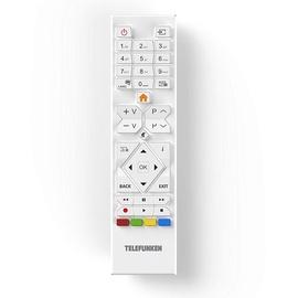 Telefunken XF32G111D weiß