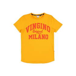 Vingino T-Shirt 16 (174)