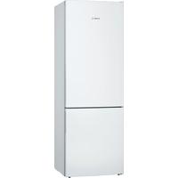 Bosch Serie 6 KGE49AWCA
