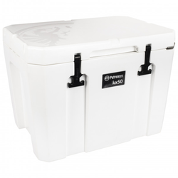 Petromax - Kühlbox - Kühlbox Gr 50 l