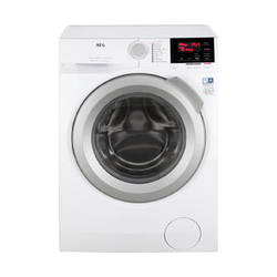 AEG Lavamat L6FBA48 Waschmaschinen - Weiß