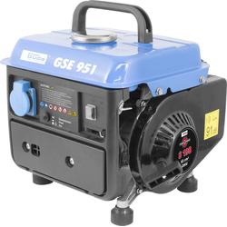 Stromerzeuger 2-Takt 230 V