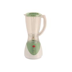 Standmixer mit Kaffeemühle Blender 1,5 Liter 400 Watt Mixer