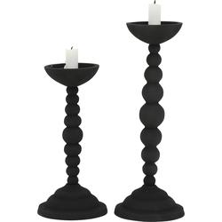 Boltze Home, Kerzenständer, Normes